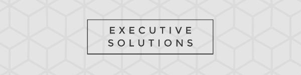executive_resize20180323