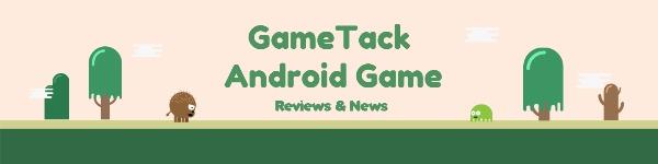 game2_wl20180323