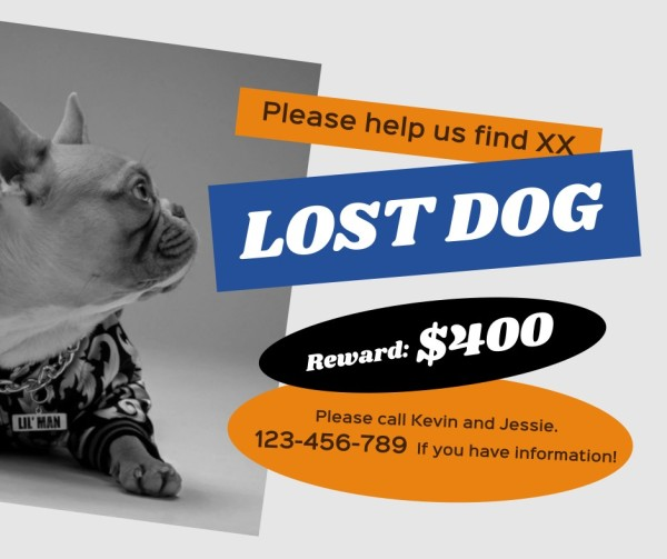 lost dog-tm-210315