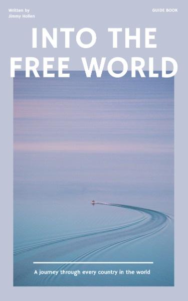 free_wl_20200512