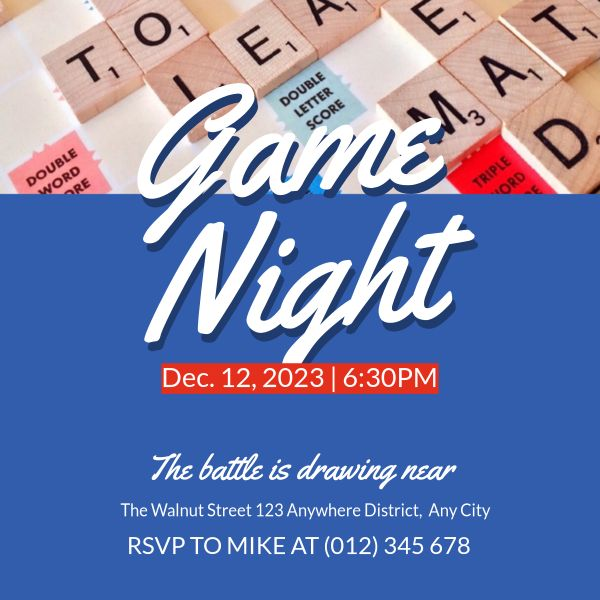 game night1_lsj_20200212