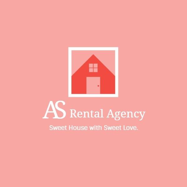 Rental Agency
