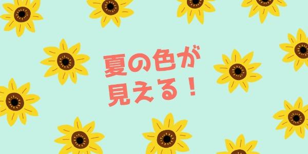 summer_wl20180423