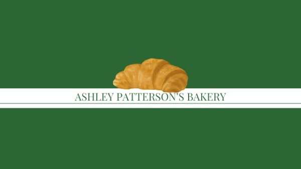 bakery_lsj_20200402