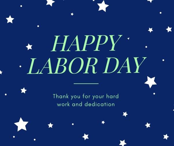 labor day-tm-210322