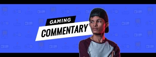 gaming_wl_20190424