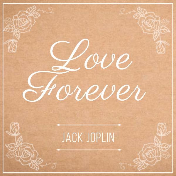 love forever_lsj20180427