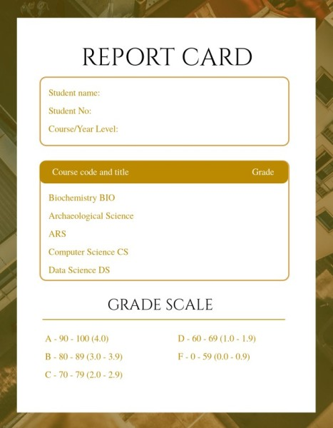 28_report card_tm
