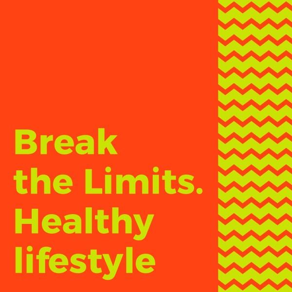 break1_lsj_20201125