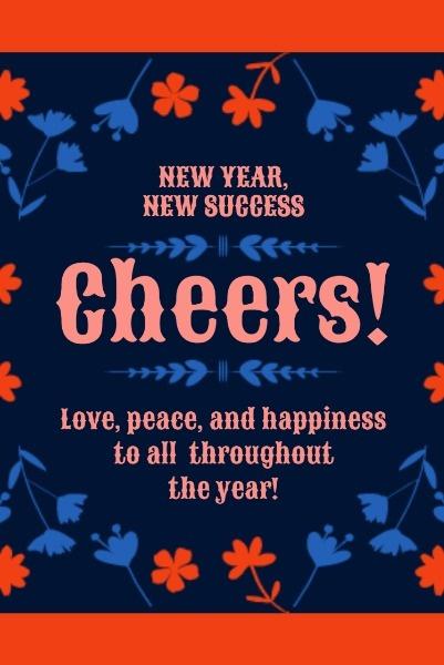 cheers_lsj_20191205