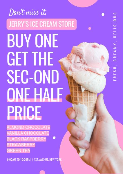 freelancer_20190103_ice cream2