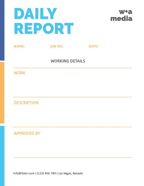 05daily report_ls_20200601