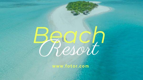 沙滩_tm_20200708