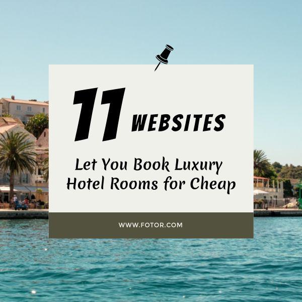 book hotel-20190107