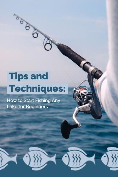 fishing_lsj_20190307