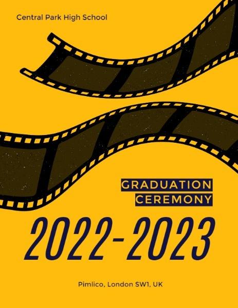 毕业4_ls_20200610