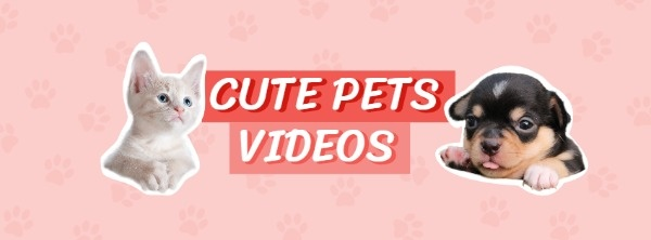 Cute Pet Videos
