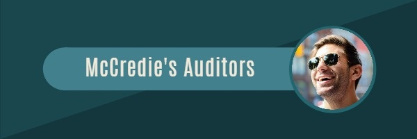 McCredie's Auditors_WL_20170322