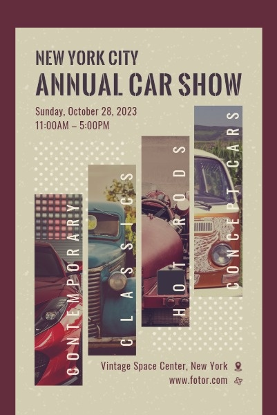 CarShow_xyt_20200116