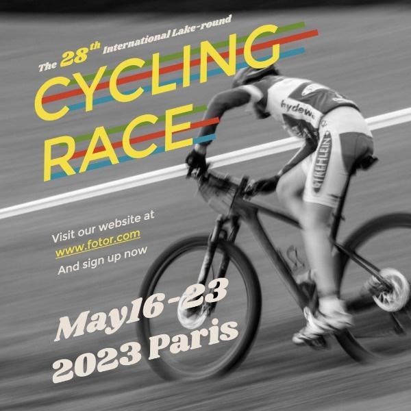 cycling_lsj_20190620