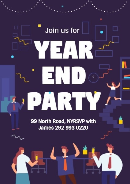 freelancer_year end party_20181109