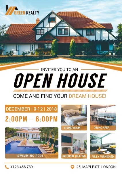 freelancer_20190226_open house