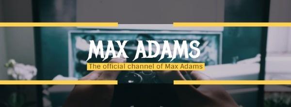 max_wl_20200325