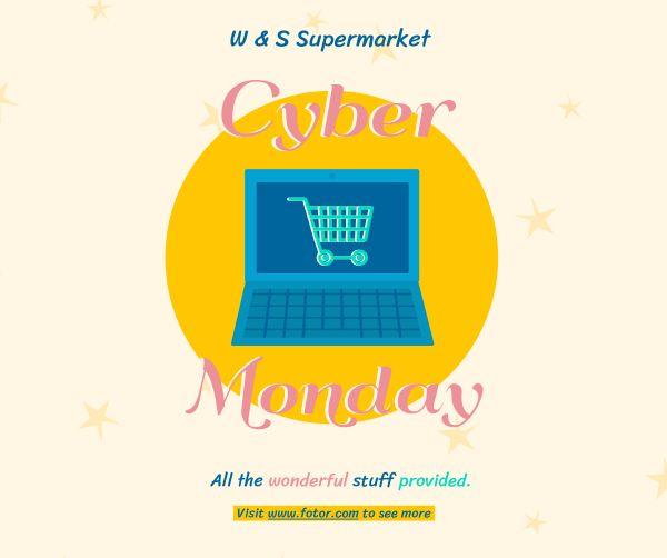 supermarket_lsj_20181025