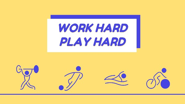 work hard3_wl20180417