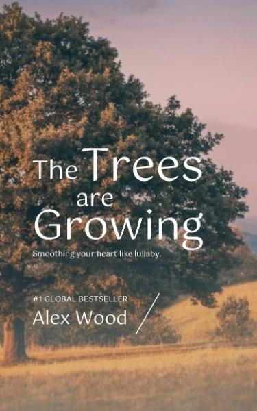 trees_wl_20200512