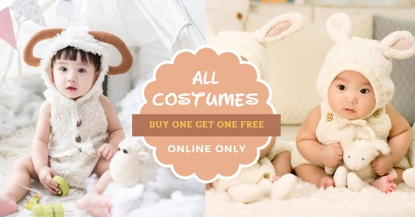costumes_wl20180408