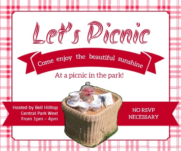 picnic_wl_20200122