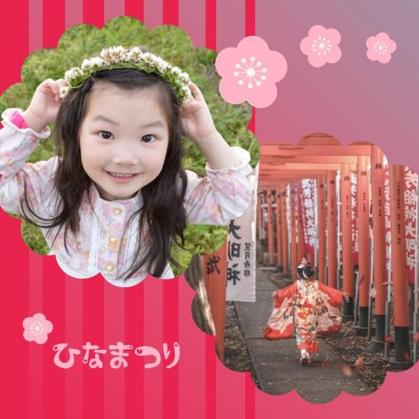 可爱女孩_wl_20210201