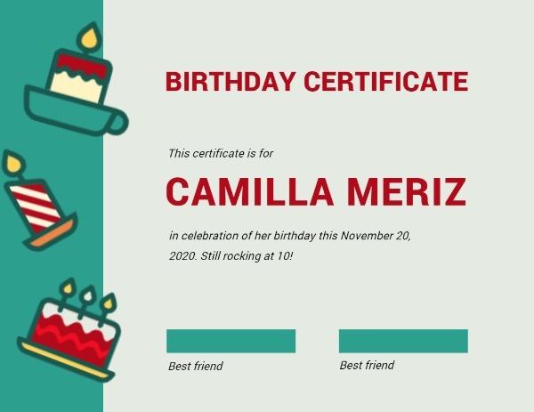 生日证书2_tm_200609