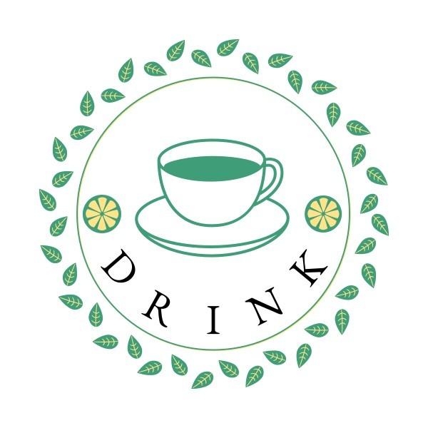 奶茶店logo_WJQ_20201020