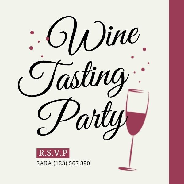 wine tasting_lsj_20191010