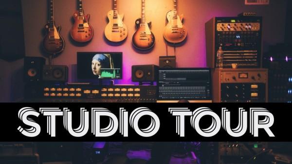 studio tour2-tm-210601