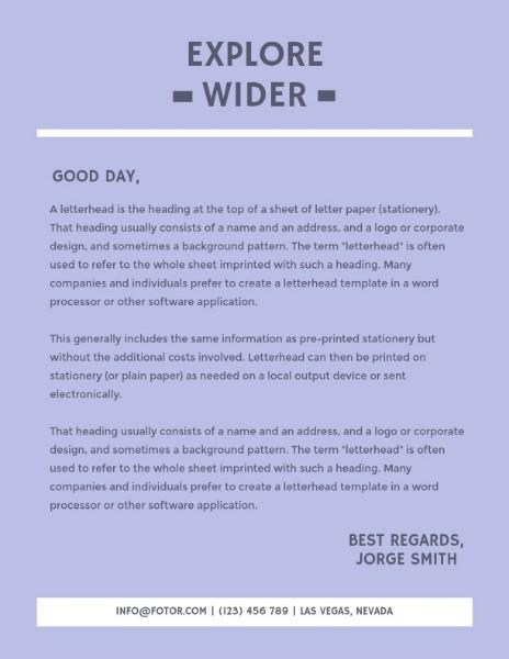 wider_wl_20201228