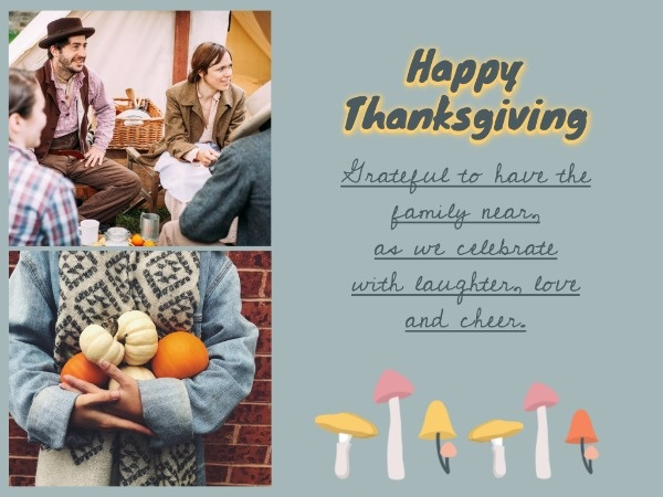 thanksgiving6_wl_20181101
