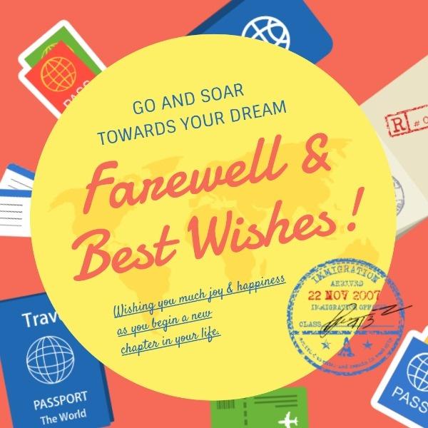 farewell_wl_20190829