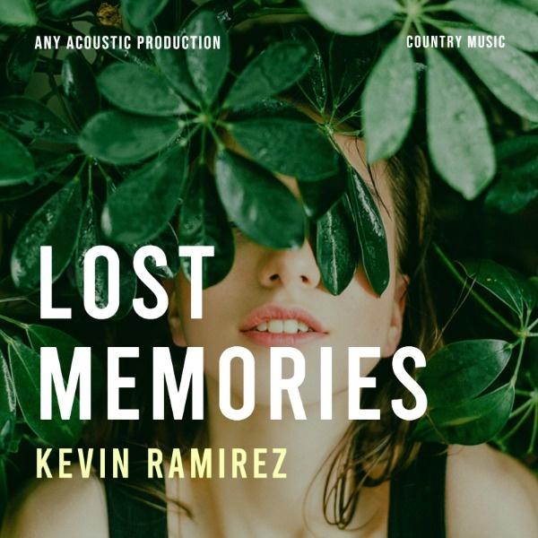 lost memory_tm_2000403