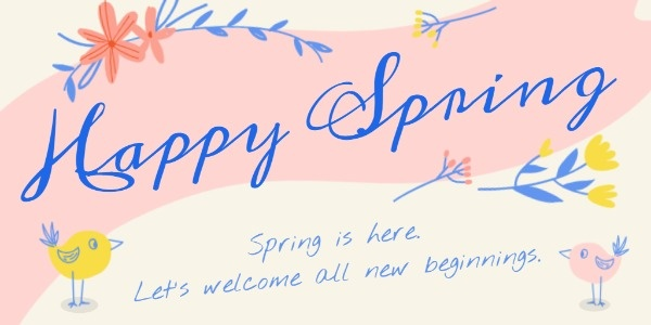 spring2_wl_20190301