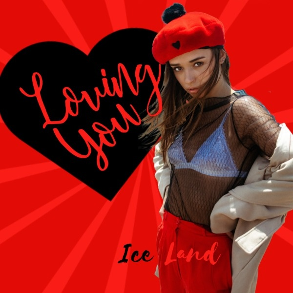 loving_lsj_20191209