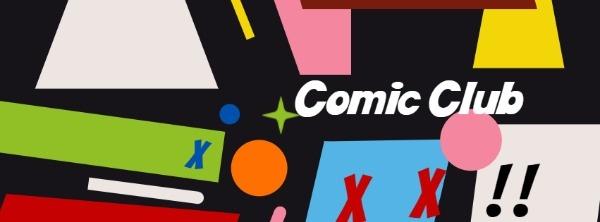 comic_wl_20181008