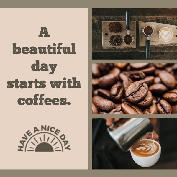 coffee_lsj_20200226