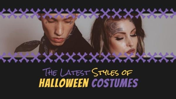 costumes5_wl_20181011