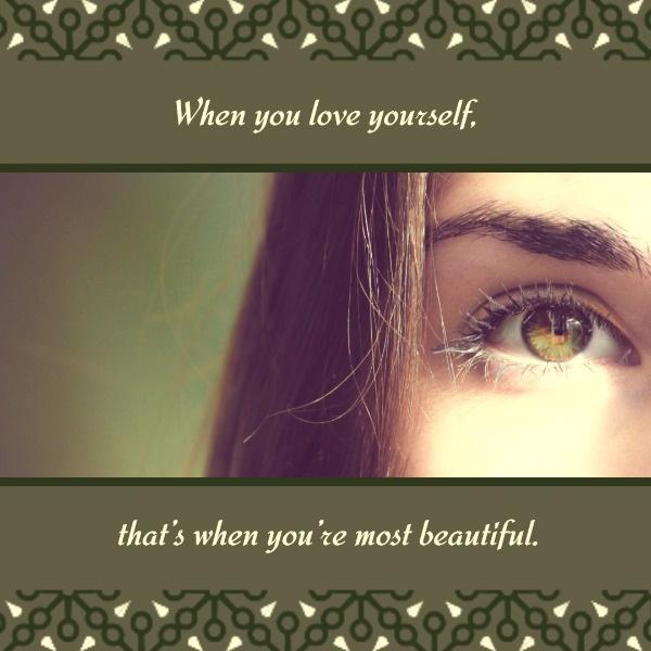 Beauty2_xyt_20200226