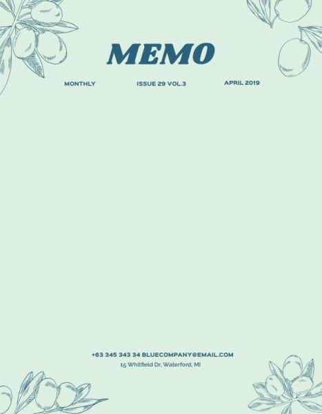 09_wl_memo