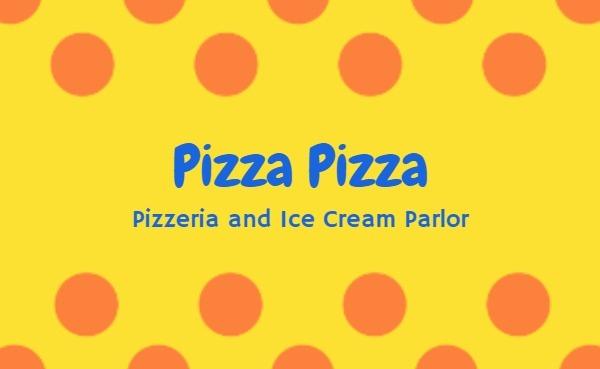 pizza_lsj_20200427