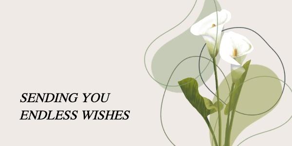 sending_lsj_20200211